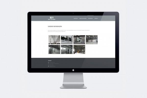 gm-technik_webdesign