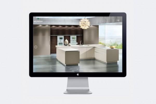 munishi_webdesign