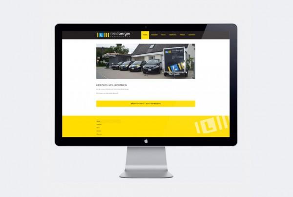 fahrschule-berger_webdesign